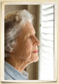Senior Care What is Normal Aging vs. Dementia?