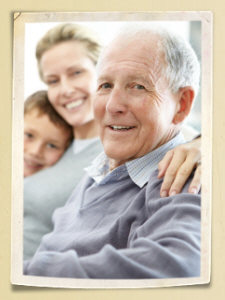 seniorpic Caring for Elderly Parents Checklist