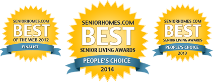 approved homecare dallas is award winning
